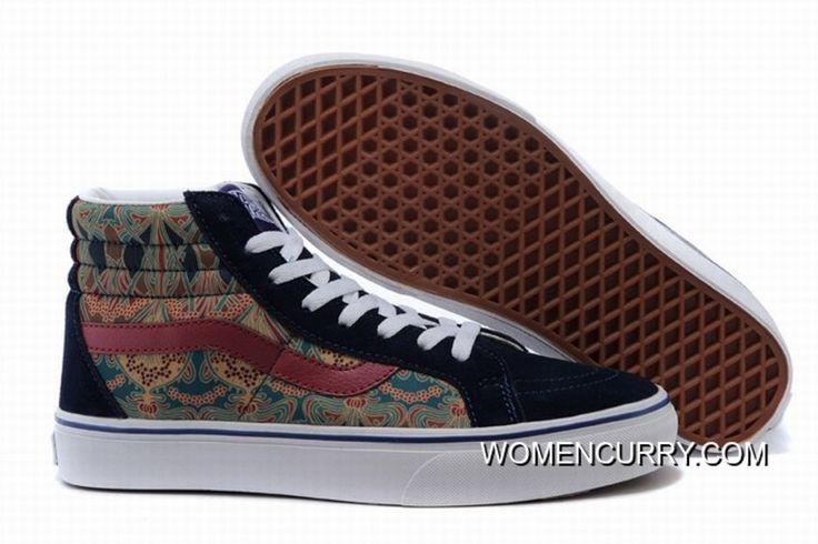 https://www.womencurry.com/vans-sk8hi-gangnam-style-navy-blue-womens-shoes-copuon-code.html VANS SK8-HI GANGNAM STYLE NAVY BLUE WOMENS SHOES COPUON CODE Only $68.74 , Free Shipping!