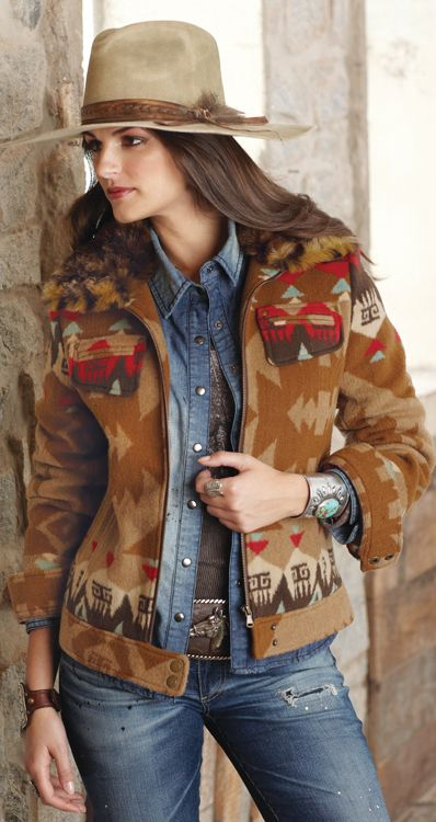 68 Best Images About Fashion Western On Pinterest Ralph