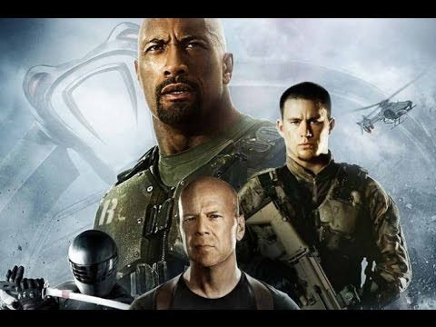 New American English Movie Action - Sci Fi Movies Latest - Thriller Movies Full Length - YouTube