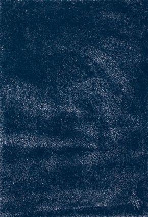 Klonaras Home Fashion - ΧΑΛΙΑ | ΜΟΝΤΕΡΝΑ home carpets decoration deep blue winter cosy modern