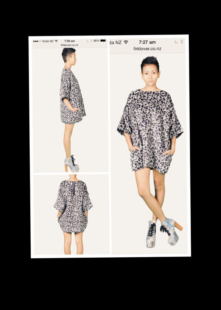 Firklover -cassini leopard print boxy dress. Available @ http://www.firklover.co.nz/cassini-xidp678074.html #instafashion #instastyle #fashion #style #nzfashion #firklovernz