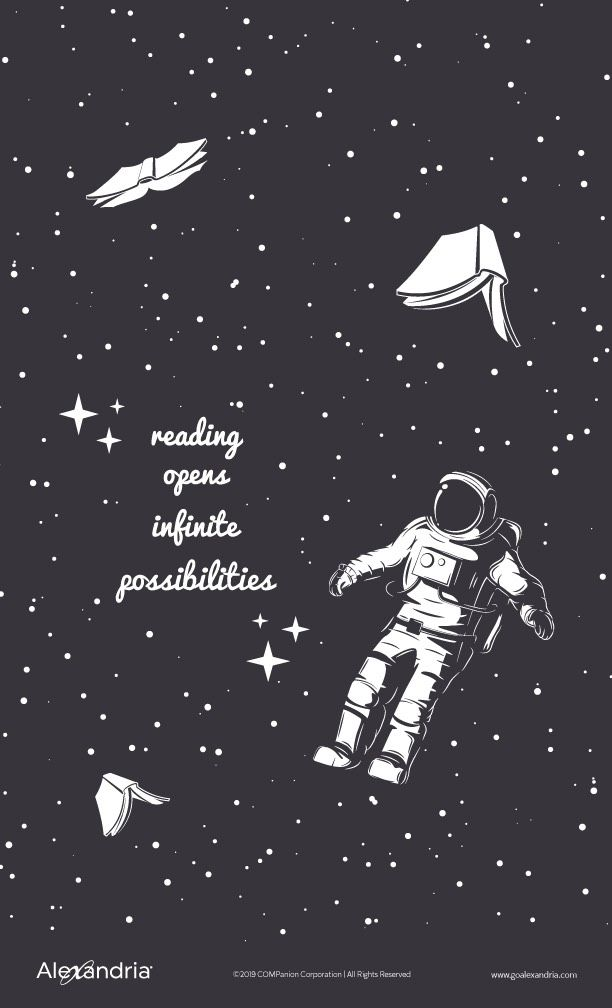 pin on reading inspired posters