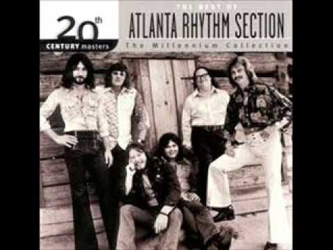 ▶ Atlanta Rhythm Section - I'm Not Gonna Let it Bother Me Tonight - ARS is an American southern rock band. The band unofficially formed in 1970. The members of the original band were Rodney Justo (singer), Barry Bailey (guitarist), Paul Goddard (bassist), Dean Daughtry (keyboardist) and Robert Nix(drummer) J.R. Cobb joined the band in early 1972.