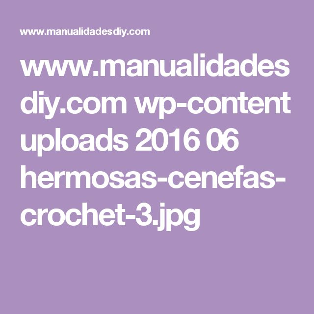 wwwmanualidadesdiy wp-content uploads 2016 06 hermosas - decision log template