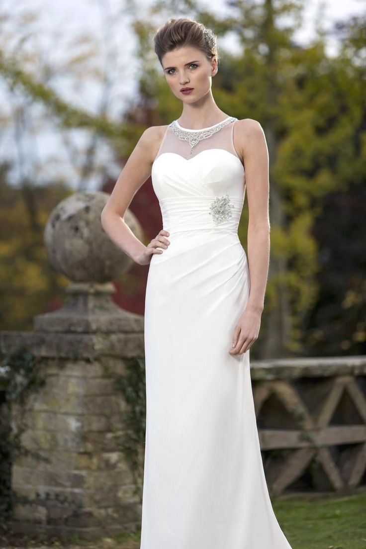 95 best wedding clothing images on pinterest wedding gowns contemporary wedding dresses and vintage inspired bridal gowns w171 true ombrellifo Choice Image