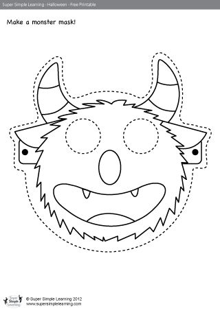 numberland coloring pages - photo#19