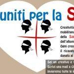 Creativi uniti per la Sardegna