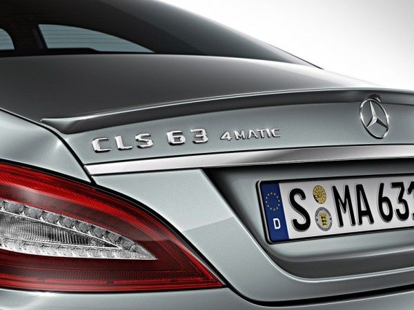 Nice Mercedes: Mercedes CLS 63 AMG 2013: Fotos del modelo   ♥ Mercedes Check more at http://24car.top/2017/2017/07/13/mercedes-mercedes-cls-63-amg-2013-fotos-del-modelo-%e2%99%a5-mercedes/