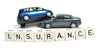 How To Find Low Auto Insurance Rates