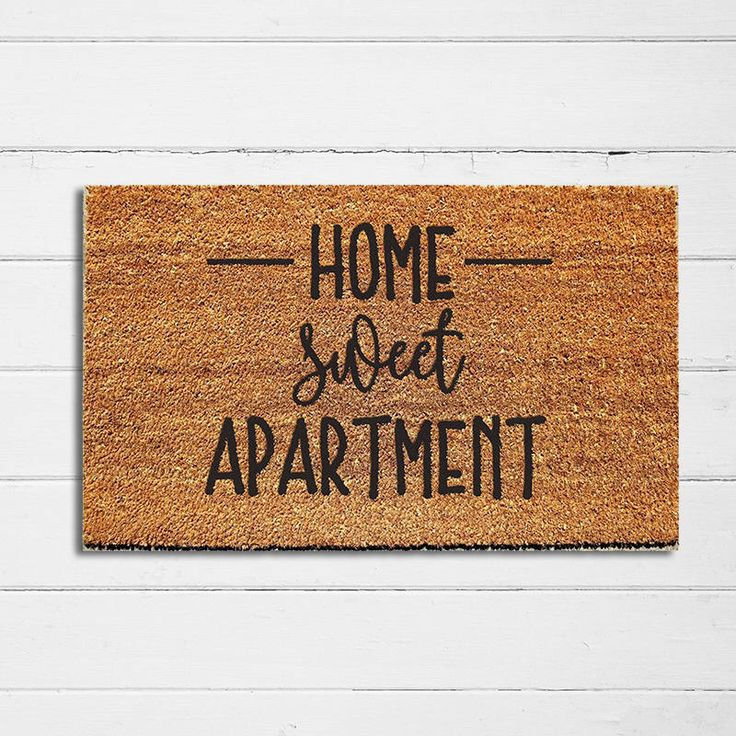 the 25+ best new apartment gift ideas on pinterest | warm showers