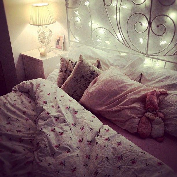 Cozy!!!!