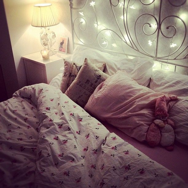 this room <3