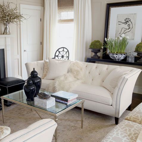 106 Best Ethan Allen Living Rooms Images On Pinterest Ethan Allen Living Room Furniture And
