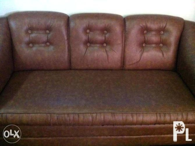 Uratex Sofa Set Sofa Set Sofa Love Seat