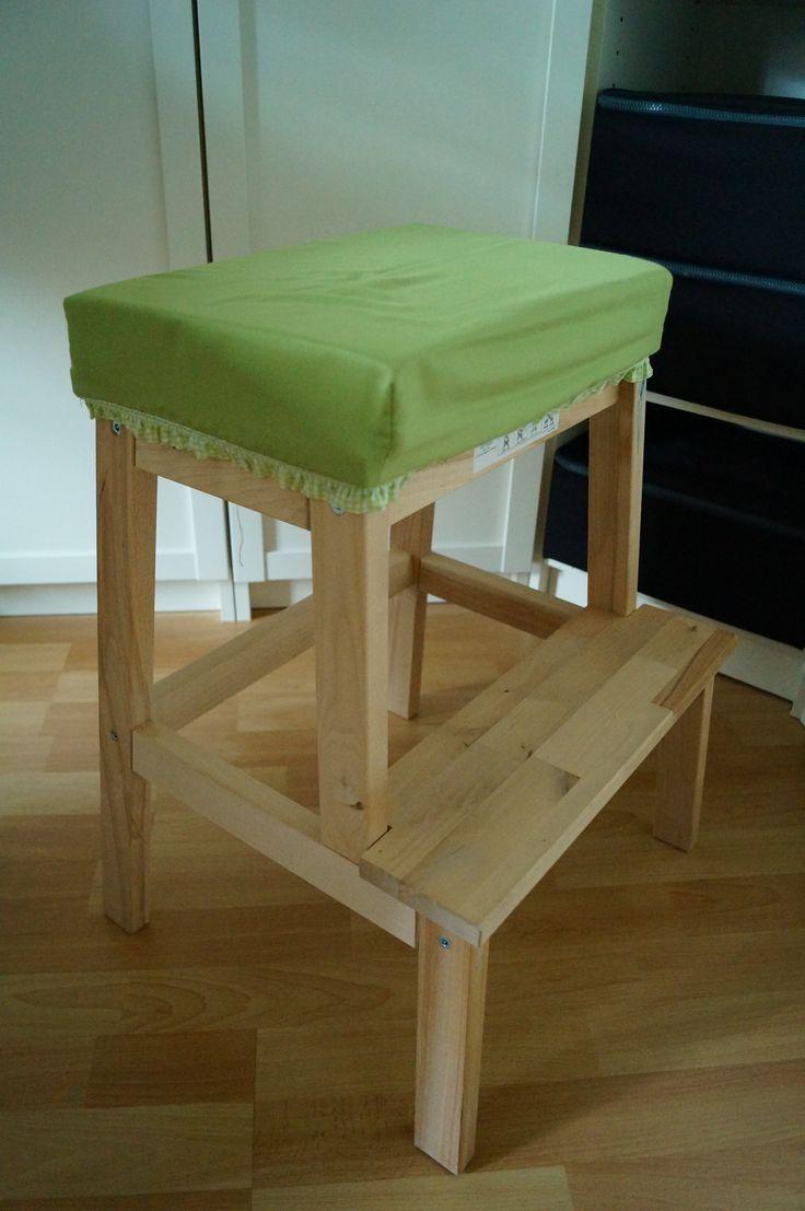 17 mejores ideas sobre tritthocker en pinterest banco de trabajo de la madera bancos de. Black Bedroom Furniture Sets. Home Design Ideas