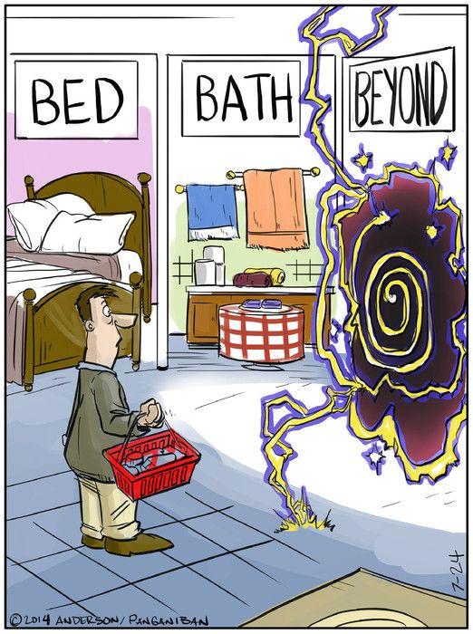 365 best fun images on pinterest for Bathroom jokes
