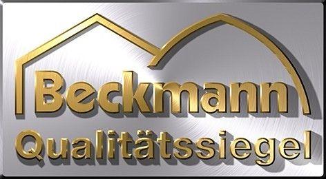 Beckmann KG - Ihr Spezialist für Gewächshaus und Gartenartikel