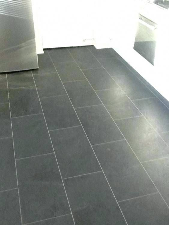 Bathroom Ideas Vinyl Plank Flooring Vinyl Plank Flooring Bathroom Vinyl Plank Flooring Kitchen Vinyl Flooring Bathroom