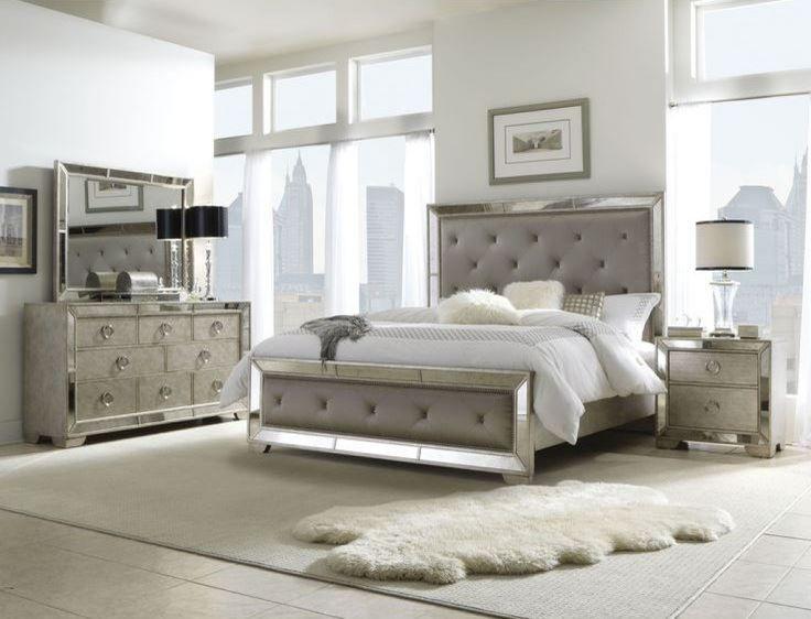 complete bedroom furniture sets. Full Size Bedroom Furniture Sets Complete  Predesign