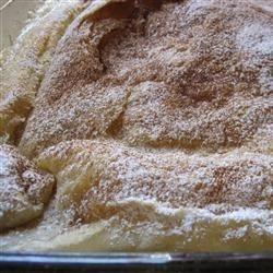 Greek Easter Cookies from Smyrna Recipe - Allrecipes.com