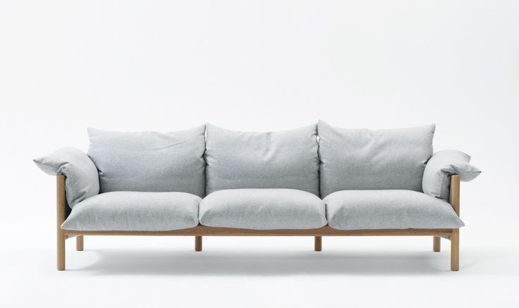 Jardan Furniture | Designed and made in Melbourne