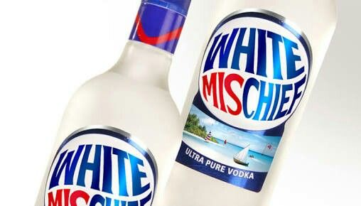 White Mischief is one of the most acclaimed vodka brands in India from United Breweries. The International Taste & Quality Institute has rated White Mischief with 2-star rating. This is one of the best vodka brands in the market as it comes in different flavors like Apple+Cinnamon, Mango+Mint, Ultra Pure, and Strawberry+Ginseng.