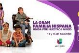 Cómo donar al Teletón USA http://entretenimiento.univision.com/teleton/lo-ultimo/article/2012-12-05/teleton-usa-como-donar
