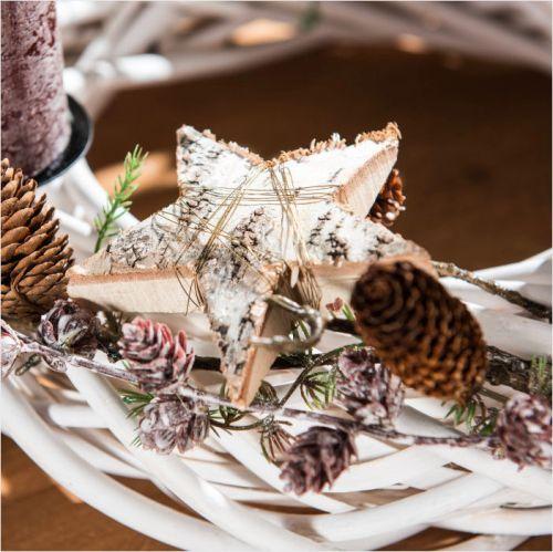 Ünnepi kreatív ötletek: 2015 karácsonyfa dekoráció trendjei, így valósítsd meg Te is!
