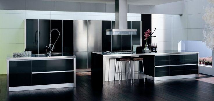 German Kitchen Cabinet Manufacturers. Kitchen Design GalleryKitchen ...