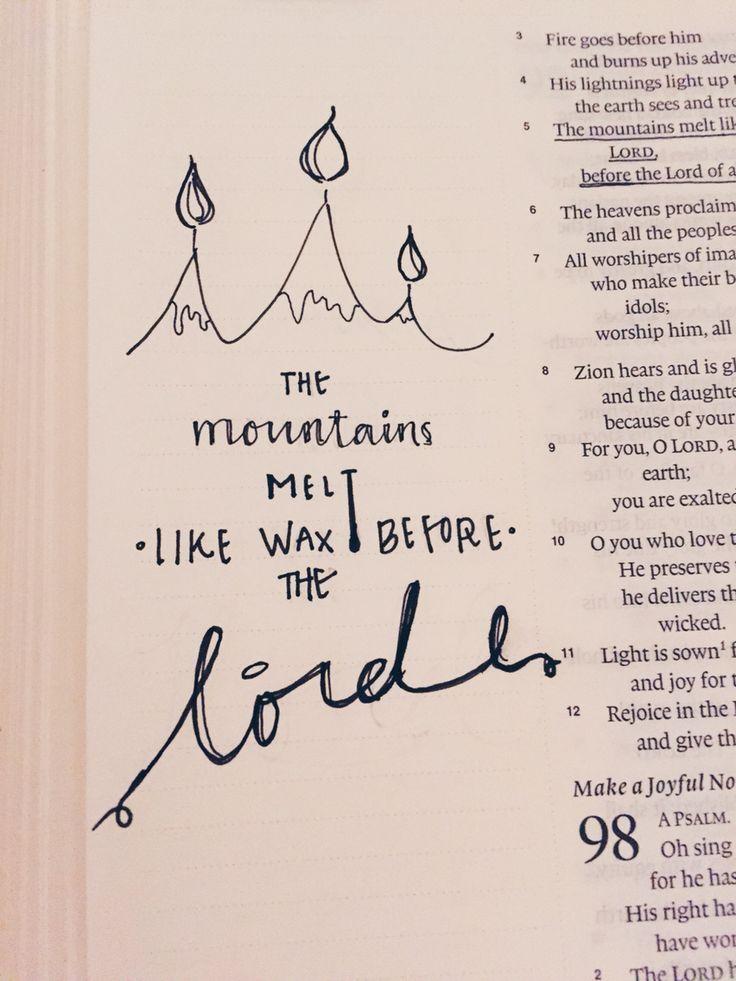 bible journaling                                                                                                                                                                                 More