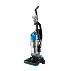 Bissell Powerswift Compact Bagless Upright Vacuum 18082 Upright