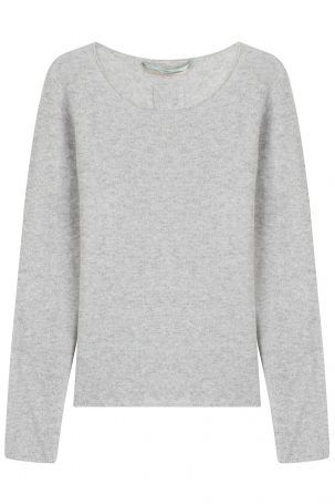 81 Hours by Dear Cashmere 81 Hours by Dear Cashmere Kaschmir-Pullover…