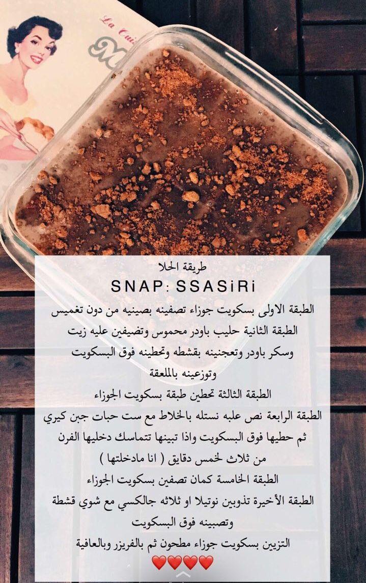Pin By Soso On وصفات حلى صينية How To Dry Basil Herbs Basil