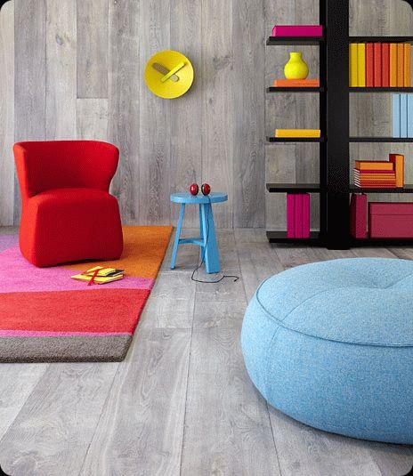 Royal Oak Floors | Timber Flooring Specialists | American Oak Floors | Melbourne, Australia