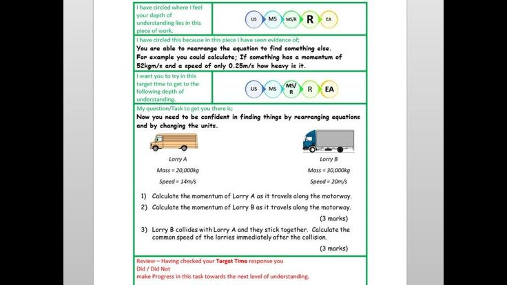 """Bearded HOD on Twitter: """"MY #solotaxonomy MARKING hack Sheet. 4 levels of solo responses that you write, use outcomes from lesson PPT. RT and share. https://t.co/hABDhS6mDW"""""""