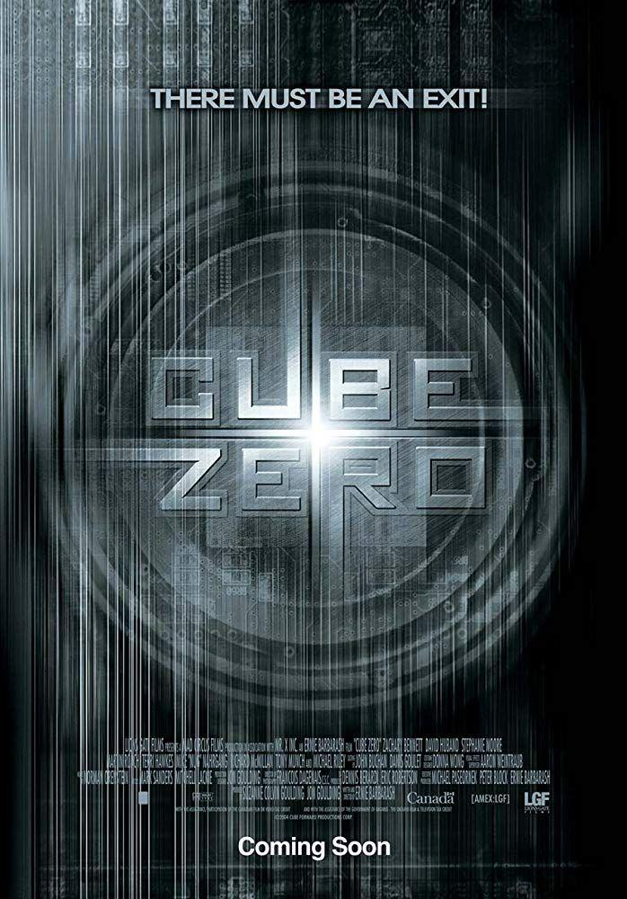 Cubezero Skipit Free Movies Online Full Movies Online Free