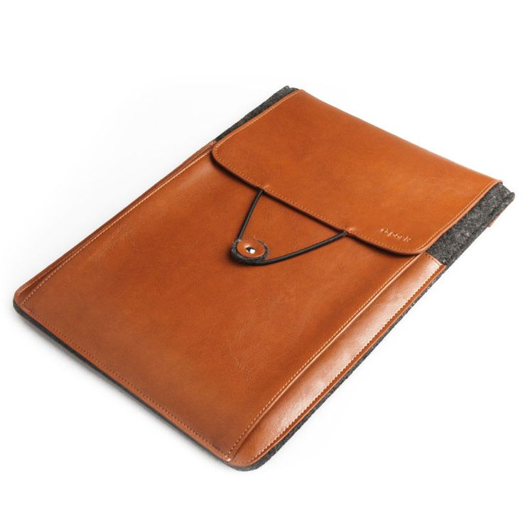 http://www.ebay.co.uk/itm/d-park-Vintage-Envelop-Disgn-Leather-Case-Sleeve-for-Microsoft-Surface2-RT-Pro-/231105041883?pt=UK_iPad_Tablet_Cases_Covers_Keyboard_Folios.  Nice looking leather cover for Surface tablet.