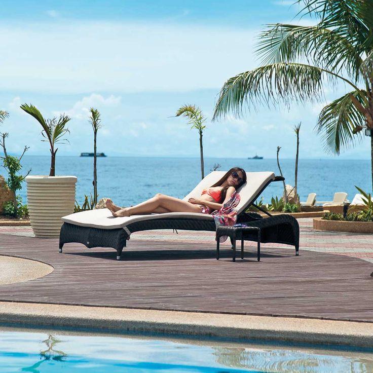 87 best Garden - Outdoor Furniture images on Pinterest