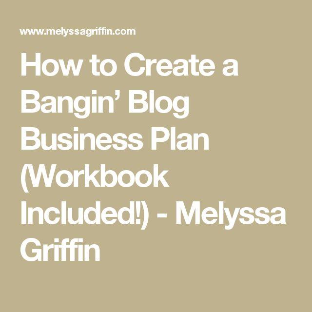 Több mint 1000 ötlet a következővel kapcsolatban Business Plan - business action plan template