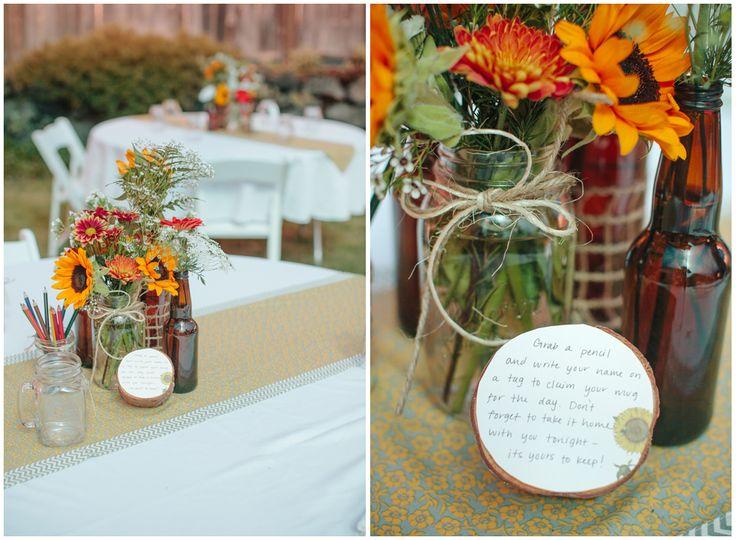 German Wedding Gift Ideas: 13 Best Oktoberfest Images On Pinterest