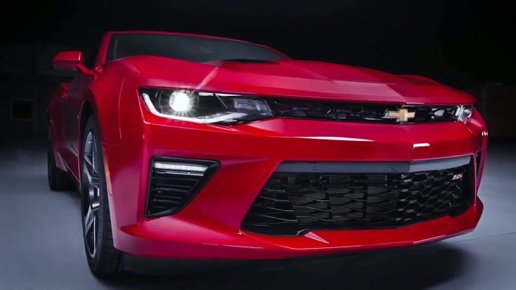 2018 HSV Camaro - Eagers HSV Find out more http://www.eagershsv.com.au/hsv_au   http://www.eagersholden.com.au/
