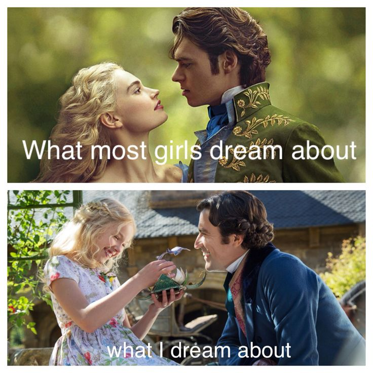 Cinderella Fatherless Daughters Dream The Saddest Thing