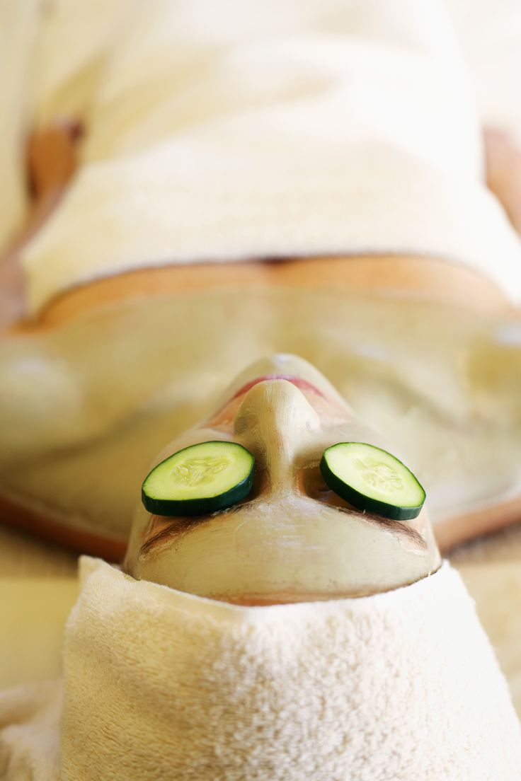 218 best spa tacular images on pinterest health beauty hacks