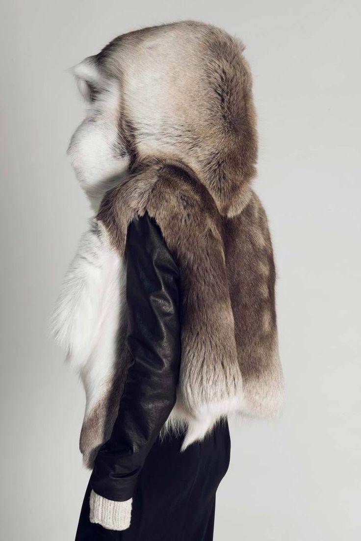 reindeer-jacket-side-hood-up.jpg