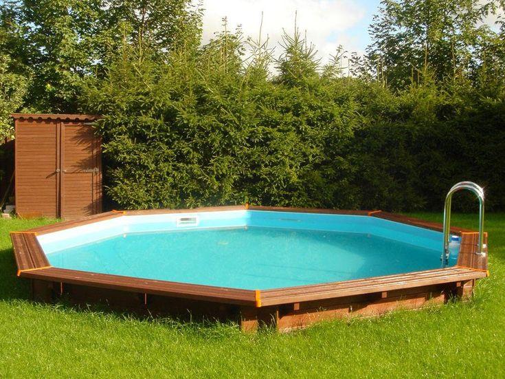 Best Piscine Jardin Carrefour Images - Amazing House Design - ucocr.us