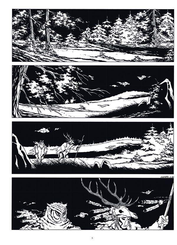 skuds comics: Photo