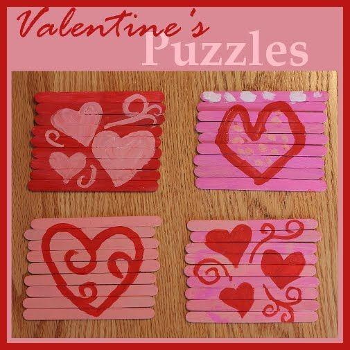 49 best Valentine\'s--classroom ideas images on Pinterest ...