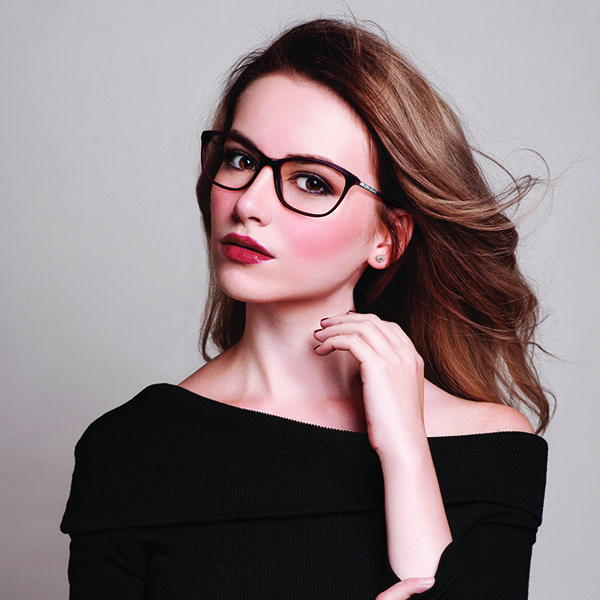 111 best s eyewear frames images on