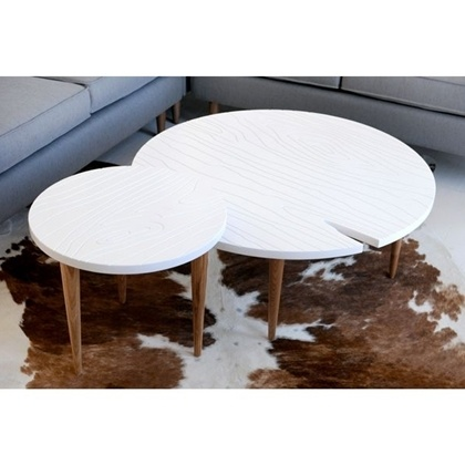 Modern Karibou Canada Gus Modern Root Coffee Table Sourcing Inspiration Pinterest
