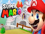 Mario Free Games you discover and revisits super mario games nintendo 64! All...